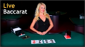 Live-Baccarat-strategie