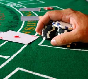 Beste hoge inzet casino\'s