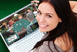 Highroller live casino\'s